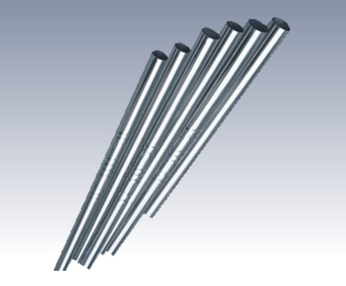316L不锈雷电竞开户 316l不锈钢无缝管 316l不锈钢化学成分
